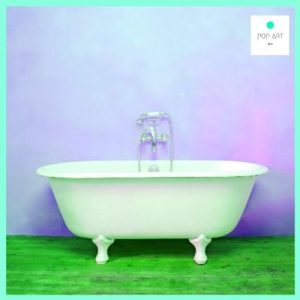 complementos para el baño originales